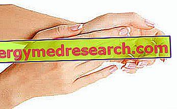 Suppléments pour les ongles