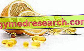 Vitamin C: Tác dụng phụ, chống chỉ định