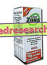 48511a3db3a66 أوميغا 3 RX - Enerzona