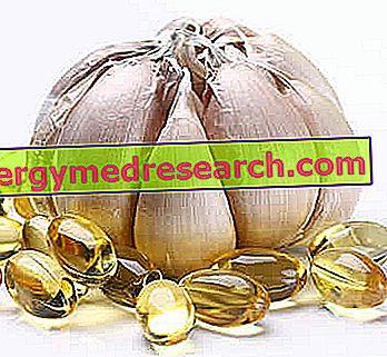 Suplementos y Colesterol