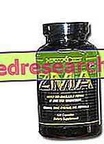 ZMA - Natroid