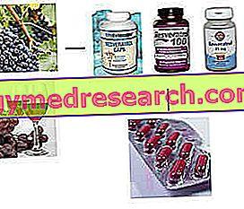resveratrolul