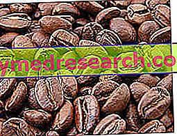 Suplementos de cafeína