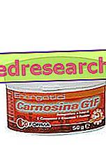 Carnosine G1F - Keforma