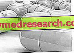 क्रे अल्कलिन - बफ़र्ड क्रिएटिन या क्षारीय