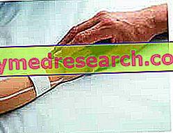 Phương pháp điều trị bệnh bạch cầu: ghép tế bào gốc và tủy xương