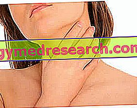 Amigdalectomía - extirpación de amígdalas