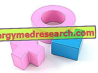 Phalloplasty: Što je to?  Indikacije, priprema, postupak, rizici i rezultati A.Griguola