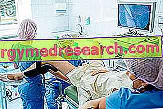 Operatyvinė histeroskopija: kas tai?  A.Griguolo indikacijos, procedūra, rizika, kontraindikacijos ir rezultatai