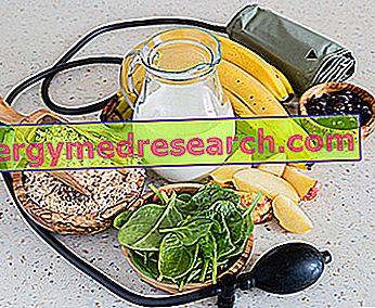 उच्च रक्तचाप के उपचार
