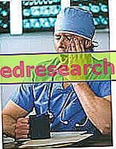 Darba maiņa un veselība