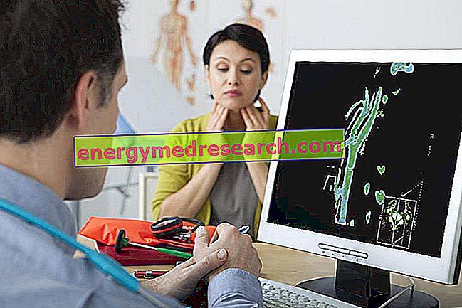 Koks preparatas reikalauja karotino angioplastijos su stentavimu