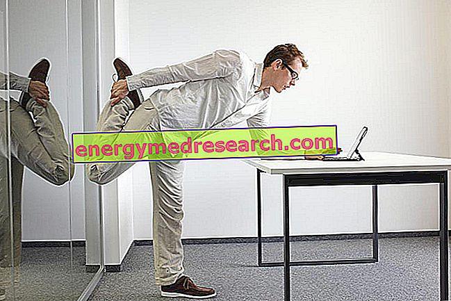 Szív- és érrendszeri betegségek: hogyan maradhat aktív a munka közben is