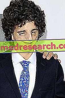 Treacher Collins syndrom av A.Griguolo