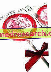 Infecciones genitales - Síntomas y cura