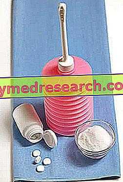 Лијекови за генитални херпес