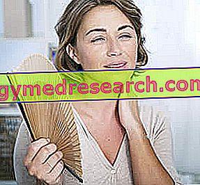 Środki zaradcze na zespół klimakteryjny