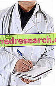 Рана менопауза - Дијагноза