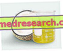 Vidutinės grandinės riebalų rūgštys