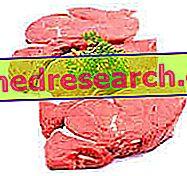 Входящи протеини в спортиста
