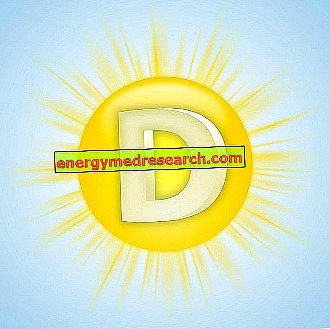 Kekurangan Vitamin D: Masalah Dunia