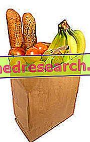 makronutrien