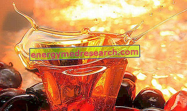 Nehidrogenirano palmovo olje