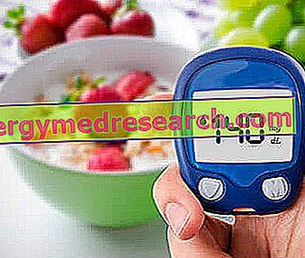 Vegetatyvinė disfunkcija: sutrikimų simptomai, gydymas, distonijos formos - Diabetas November