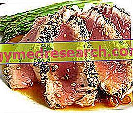Cá, trứng và phô mai - Một chế độ ăn ít chi tiêu