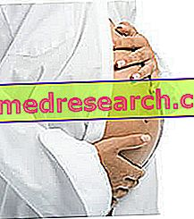 Tekanan dalam Kehamilan