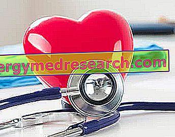 Diastoolne rõhk või minimaalne rõhk