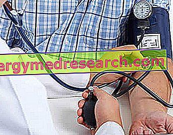 Huyết áp tâm thu hoặc áp lực tối đa