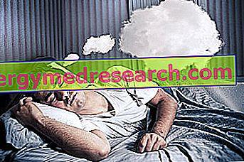 Značenje snova: što je to?  Zašto sanjamo?  Interpretacija i značenje u psihologiji I.Randija