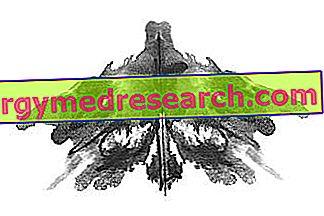 Les taches de Rorschach par I.Randi