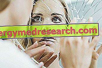 एटलोफोबिया (इंफेक्शन का डर): यह क्या है?  जी बर्टेली के कारण और लक्षण और देखभाल