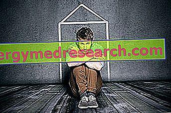 Claustrophobia: Mikä se on?  Syyt ja oireet ja G.Bertellin hoito