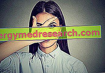 Efektyvūs metodai atsikratyti veido hiperemijos
