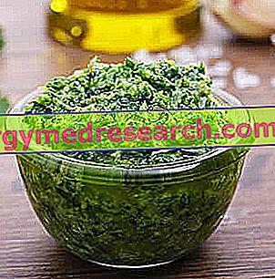 Zelena omaka