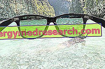 cel mai bun serviciu nou stil Modă ochelari polarizați: cum funcționează? avantaje, dezavantaje și sfaturi -  sănătatea ochilor - 2020