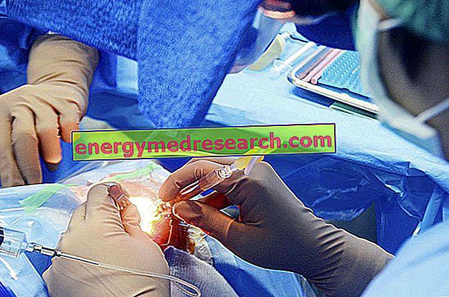 ¿Qué son las inyecciones intravítreas?