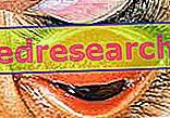 Trachome: définition et symptômes