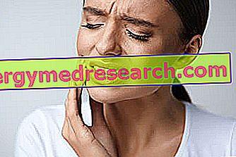 Zobni alveolitis: Kaj je to?  Vzroki, simptomi in ozdravitev G. Bertellija