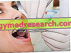दांत दर्द के प्रकार - इसका कारण कैसे पता करें
