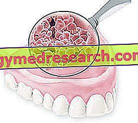 O uso de probióticos na saúde bucal