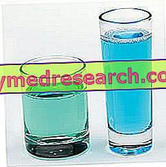 Munnvann, veiledning for bruk og valg av munnvann