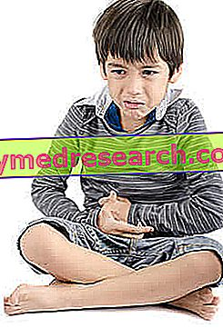 Kõhulahtisus lapsel