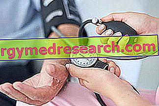 Υπερτασική καρδιακή νόσο από τον G. Bertelli