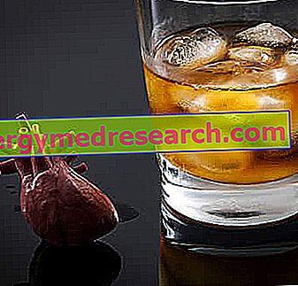 hipertenzija su smegenų naviku cistonas ir hipertenzija