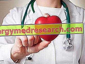ką rodo širdies ultragarsas esant hipertenzijai)