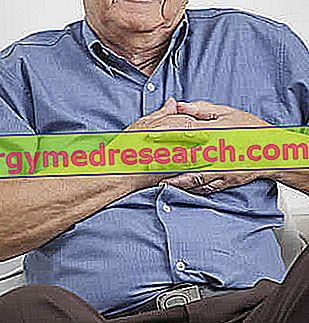 ligos istorija krūtinės angina hipertenzija